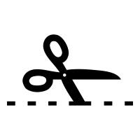 5 монет, прошлый век
