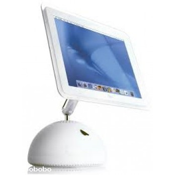 imac g4 15 for sale