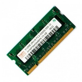 Hynix DDR2 оперативная память