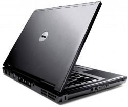 Dell Latitude D630 по запчастям