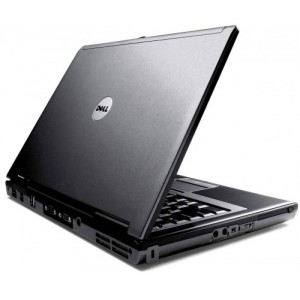 appleprice Dell Latitude D630 по запчастям