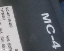 Schneider elau pacdrive MC-4 материнская плата