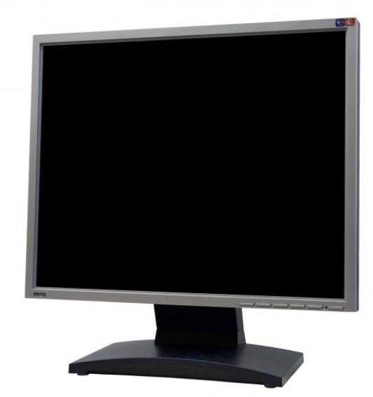 Продам монитор ЖК Beng Q9TS,  19 дюймов диагональ.
