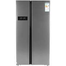 Ремонт холодильный установки