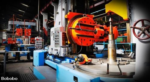 Техинжиниринг станков,оборудования