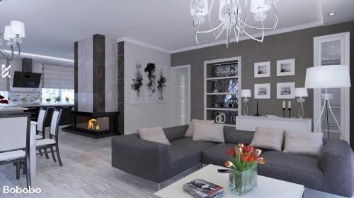 Дизайн и проектирование квартир