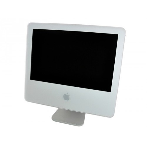 Apple eMac for sale